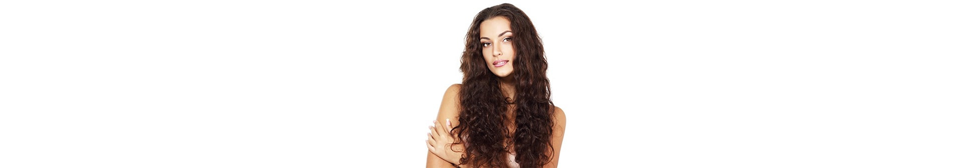argan-oil-for-dry-hair-big