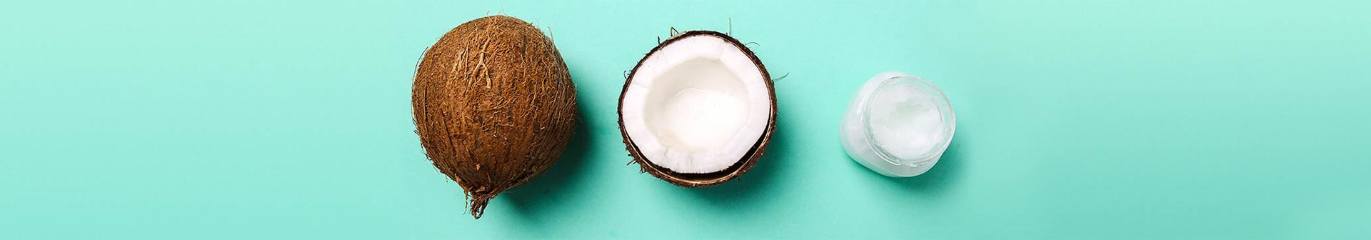 build-a-coconut-oil-hair-conditioner-barrier-small