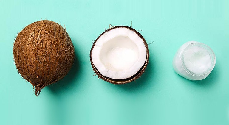 build-a-coconut-oil-hair-conditioner-barrier-big
