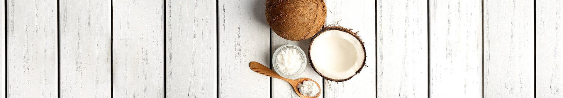 coconut-oil-and-summer-tips-big