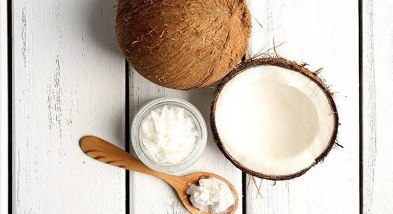 hair-problems-solved-with-coconut-oil-small