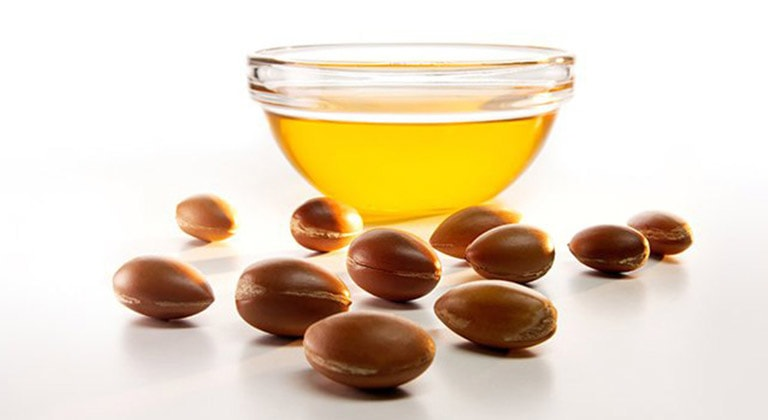 argan-oil-and-why-it-is-so-sought-after-small