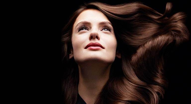 best-hair-colours-for-brown-hair-small