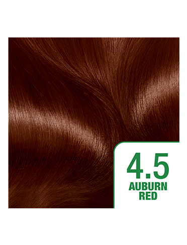 AuburnRed45Shade372x488