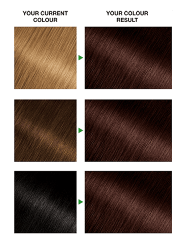 DarkQuartzBrown323Result372x488