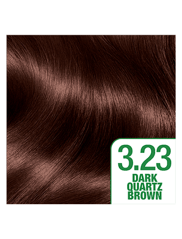 DarkQuartzBrown323Shade372x488