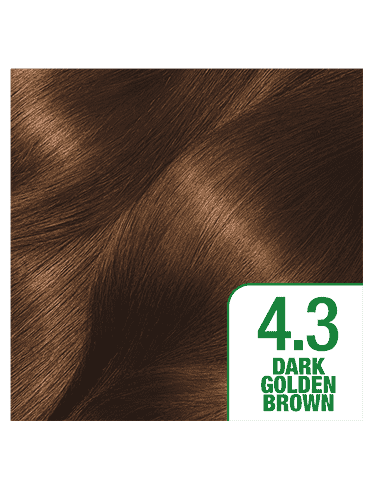 GoldenBrown43Shade372x488