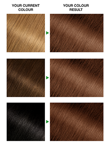 RoseGoldBrown623Result372x488