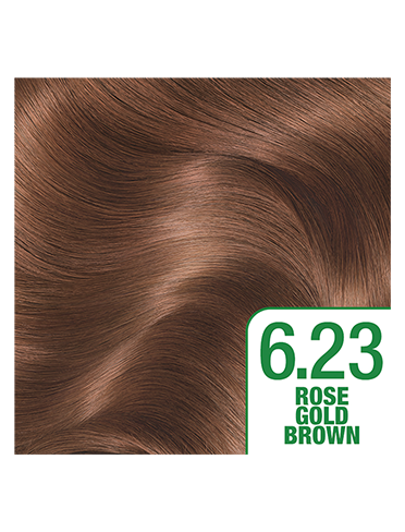 RoseGoldBrown623Shade372x488
