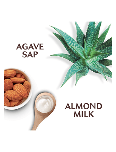 almond-ingredients
