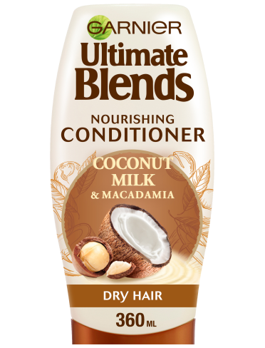 coconut-milk-conditioner-373x488-close