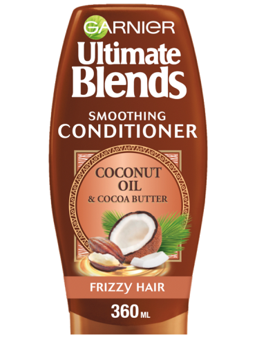 coconut-oil-conditioner-373x488-close