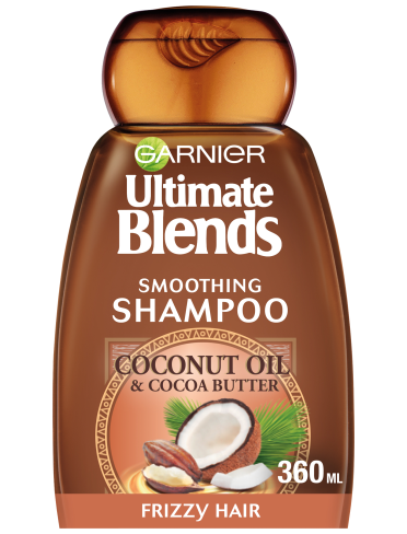 coconut-oil-shampoo-373x488-Close