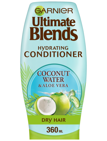 coconut-water-conditioner-373x488-Close