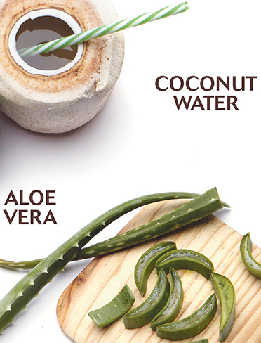Coconut-Water-Ingredients