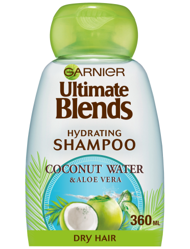 coconut-water-shampoo-373x488-Close