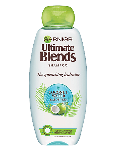 coconut-water-shampoo-373x488