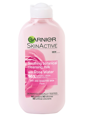 Garnier-96-Naturals-Rose-Water-cleasingmilk1