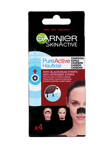 372x488_Pure_Active_Charcoal_Pore