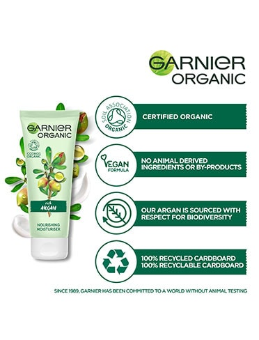GARNIER_ORGANIC_ARGAN_MOISTURISER_COMMITMENTS