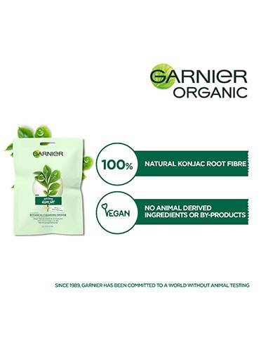 GARNIER_ORGANIC_KONJAC_COMMITMENTS