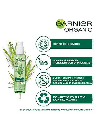GARNIER_ORGANIC_LEMONGRASS _COMMITMENTS
