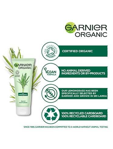 GARNIER_ORGANIC_LEMONGRASS_MOISTURISER_COMMITMENTS