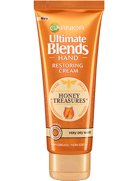 Garner_Ultimate_Blends_Hand_Honey_Treasures_Restor_Big