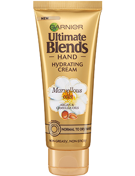 Garnier_Ultimate_Blends_Hand_Marvellous_Oils_Hydra_Big