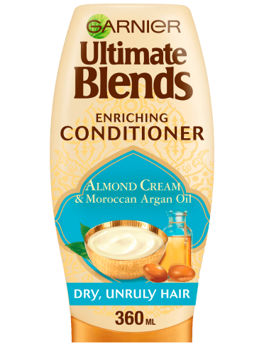 Almond-Conditioner-Close