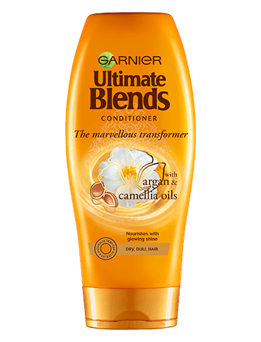Argan-Conditioner
