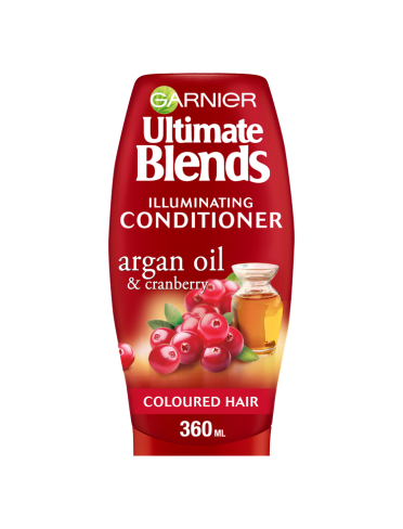 cranberry-conditioner-close