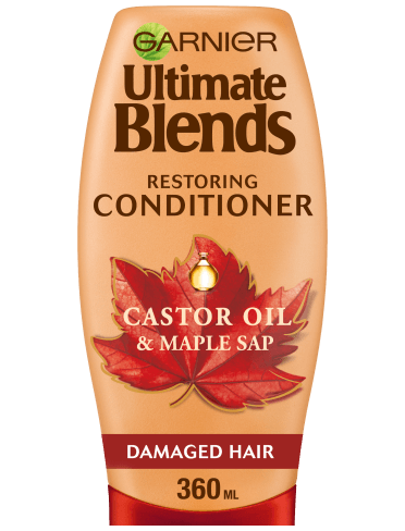 Maple-Conditioner-Back-Close
