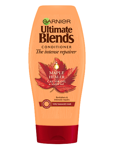 Maple-Conditioner