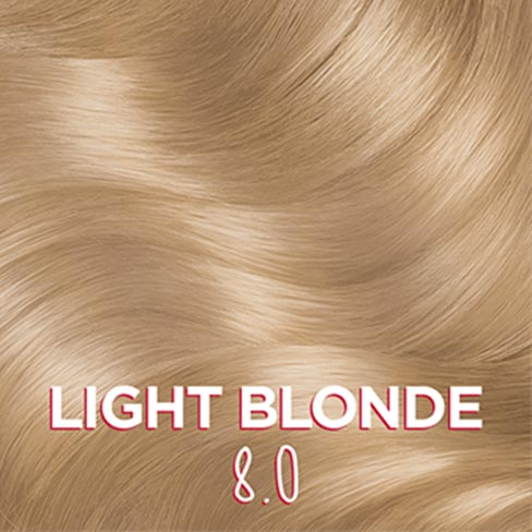 Light-Blonde-Shade