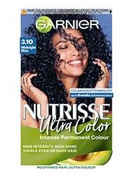 3.10 nutrisse ultra color packshot