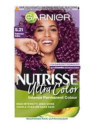 Nutrisse Ultra color 5.21 packshot