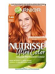 7.40 Nutrisse Ultra Color packhshot