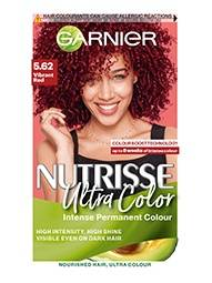 Nutrisse Ultra Color 5.62 packshot