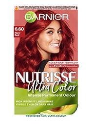 Nutrisse Ultra Color 6.60 packshot