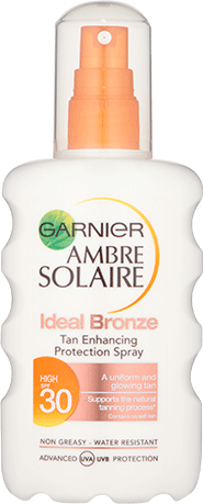Ambre-Solaire-Ideal-Bronze-Tan-Enhancing-Protection-Spray-SPF30-275x360_5