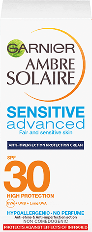 Garnier_Ambre_Solaire_Sensitive_Advanced_Anti_Impe_Big